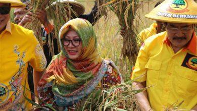 Photo of Tutut Soeharto: Libatkan Tuhan dalam Perjalanan Hidupmu