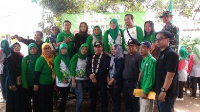 Photo of BABS Masih Tinggi, Kelurahan Banjar Agung Lakukan Gerakan Gardu Jaga