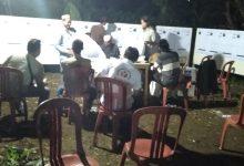 Photo of Surat Suara DPRD Kota Dapil V dan VI Kota Serang Tertukar