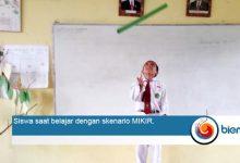 MIKIR