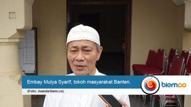embay mulya syarif