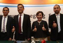 Photo of Resmi! Emtek Group Pegang Hak Siar Liga 1 Indonesia 2019