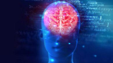Photo of Peneliti Ciptakan Implan Otak untuk Bantu Orang yang Tidak Bisa Berbicara, Seperti Apa?