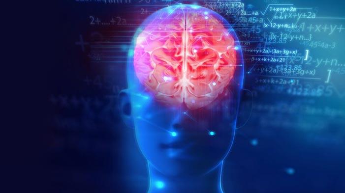 Implan Otak