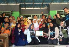 isbanban kabupaten tangerang