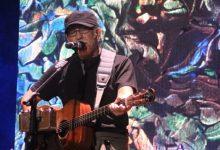 Photo of 'Konser Aku Cinta' Iwan Fals & Band Sukses Hibur Penggemar