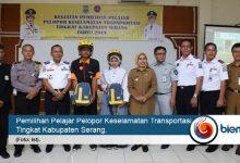 Photo of Bupati Serang: Kita Harus Tegas Atur Remaja Berkendara