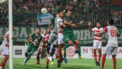 Photo of Djanur: Kekuatan Mental Bawa Persebaya ke Final