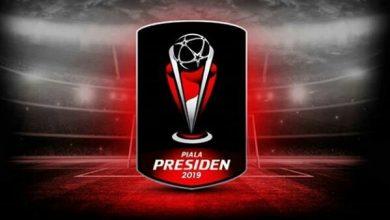 Photo of Final Piala Presiden 2019 Tak Digelar di SUGBK, Ini Alasan Panitia Penyelenggara