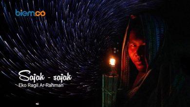 Eko Ragil Ar-Rahman