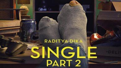 film single part 2