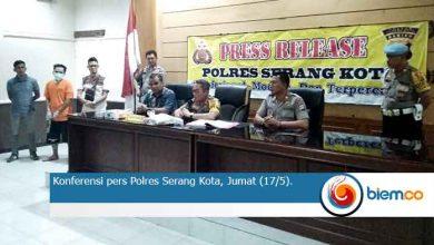 Photo of Terungkap, Pelaku Pembunuhan Guru Ngaji di Pabuaran Sedang Dalami Ilmu Tarekat