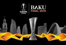 Photo of Menang Adu Penalti, Chelsea Melaju Ke Final EUFA Europa League