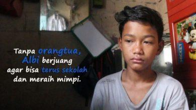 Photo of Buka Beasiswa IDreams Batch 2, Isbanban Kumpulkan Donasi Rp163 Juta