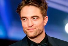 Photo of Robert Pattinson Jadi Kandidat Terkuat Perankan Batman Terbaru