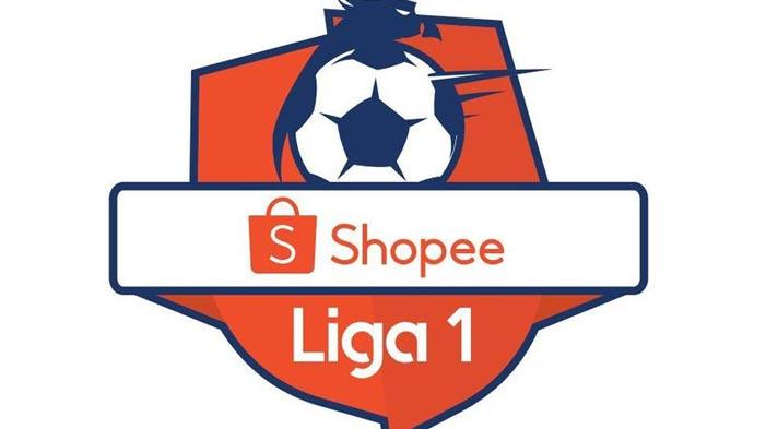 Shopee Sponsor Liga 1