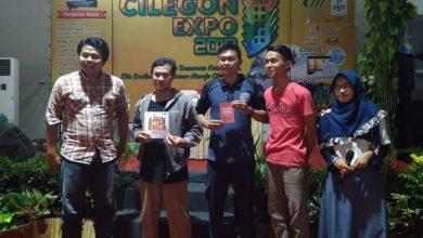 Photo of Komunitas Pemuda di Banten Bicara soal Sistem dan Kolaborasi Pendidikan