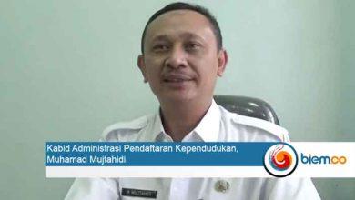 Photo of Kartu Identitas Anak Mulai Diterapkan di Kabupaten Serang