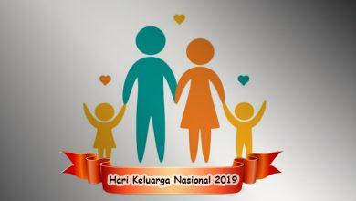 hari keluarga nasional biemdotco