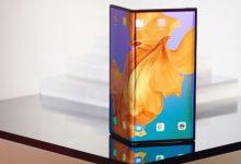 Photo of Ini Alasan Huawei Tunda Perilisan Ponsel Lipat 5G 'Mate X'