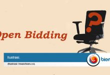 open bidding biem
