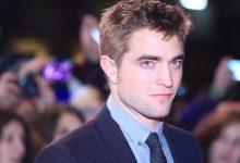 Photo of Robert Pattinson Resmi Perankan Batman