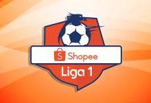 Liga 1 2019