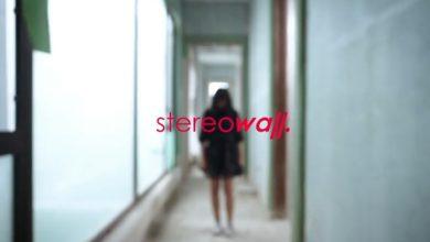StereoWall
