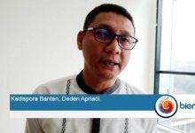 Photo of Dispora Banten Optimis Banten Jaya FC Bisa Lolos ke Liga Nasional