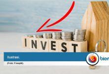 RTRW Hambat Investor Masuk ke Kota Serang