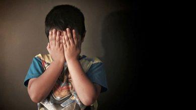 Yayasan Alit dan Lentera Anak Bangsa
