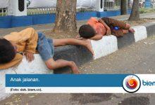 Photo of Pengentasan Anjal di Kota Serang Masih Terkendala Anggaran