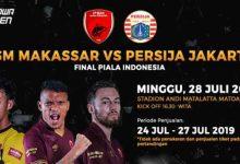 Final Piala Indonesia