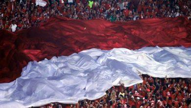 Photo of FIFA Konfirmasi Tawaran Indonesia untuk Jadi Calon Tuan Rumah Piala Dunia U-20