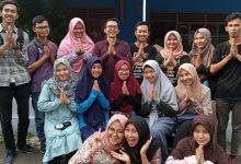 Photo of Tumbuhkan Potensi Leadership, Isbanban Foundation Luncurkan Program ILEADS