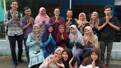 Isbanban Leaders Academy
