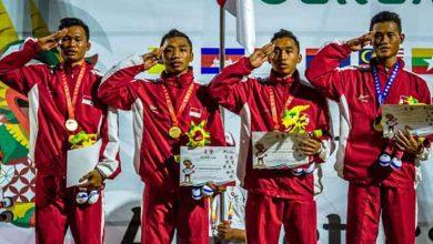 ASEAN School Games