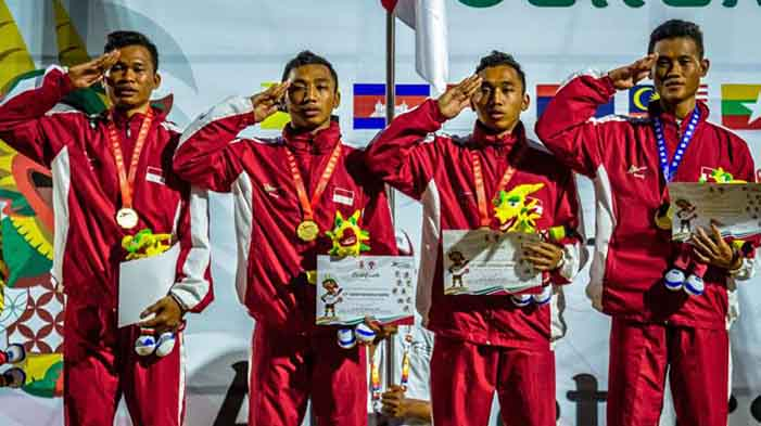 ASEAN School Games