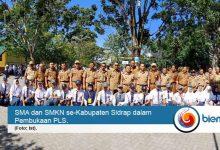 Photo of Wakil Bupati Sidrap: PLS Ditekankan Tanpa Bullying