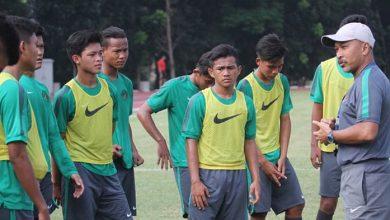 Piala AFF U-18