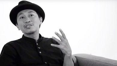 Photo of Kritik 'Pedas' JJ Rizal Menyoal Pemadaman Listrik