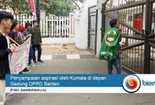 Photo of Kumala Berikan Catatan Buruk untuk DPRD Banten
