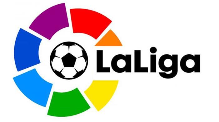 Jadwal La Liga