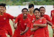 Piala AFF U-15