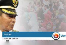 Photo of Dapat Penghargaan KLA, Kota Serang Minim Fasilitas Anak