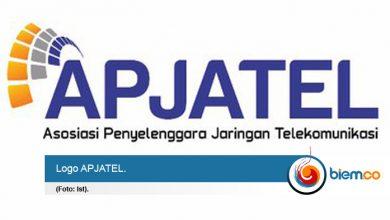 Photo of Soal Potong Kabel Sepihak, APJATEL Akan Somasi Pemprov DKI Jakarta