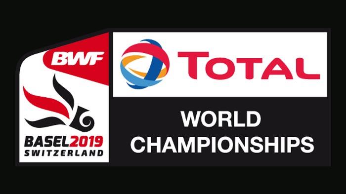 BWF World Championship