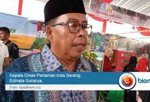 Edinata Sukarya