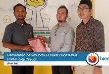 Photo of HIPMI Kota Cilegon Buka Pendaftaran Caketum Baru 2019