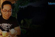 Photo of Waspada Overdosis Kafein Mengintai Para Penikmat Kopi dan Teh